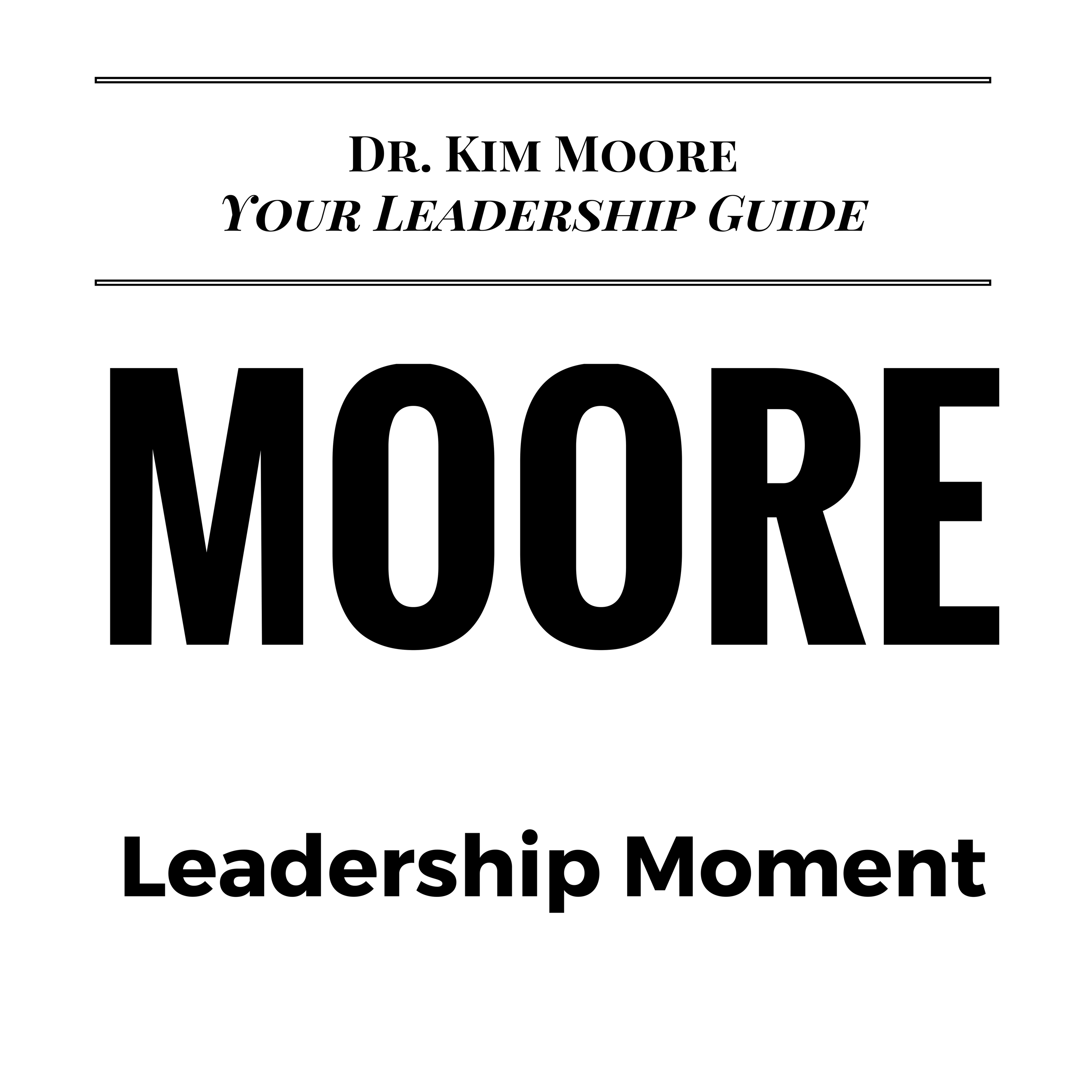 "Dress For Success Quotes Why Leaders Should Dress ""one Level Up""  Drkim Moore"